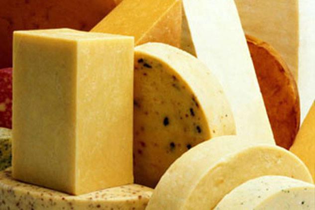Điều mẹ nên biết về beurre (bơ) và fromage (phô mai)