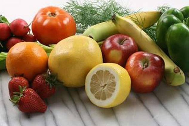 Dinh dưỡng cho thai 9-12 tuần